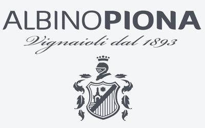 ALBINO PIONA