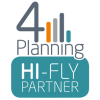 4 planning hifly no payoff